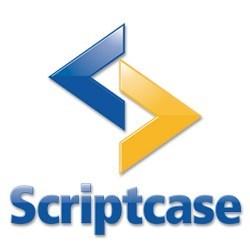 ScriptCase 9.4.000 Crack + Keygen Full Torrent Download {2020}