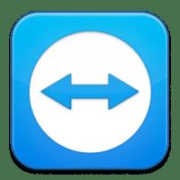 TeamViewer 15.3.8497 Crack + Keygen Key Full Download 2020