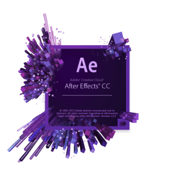 Adobe After Effects CC [17.1.1.34] With Crack