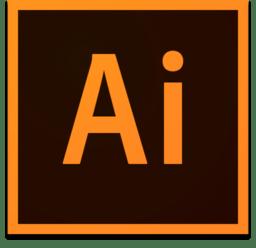 Adobe Illustrator CC 25.0.1.66 With Crack Latest Download