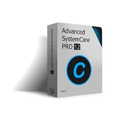 Advanced SystemCare Pro [13.5.0.274] crack with serial key