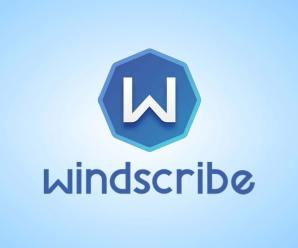 Windscribe VPN Premium 1.83.20 Crack Latest 2021 Free Download