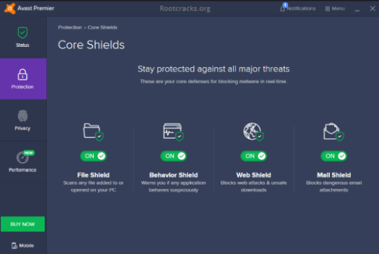 Avast Premier Crack With Activation Code 2020 (Working) Download