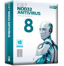 ESET NOD32 Antivirus 13.1.21.0 Crack With License Key ...