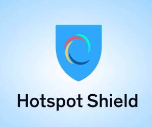 Hotspot Shield Business 10.9.14 Crack With Patch 2021 Download