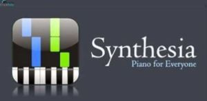 Synthesia [10.6] Editor Piano Crack Free Download