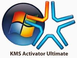 Windows KMS Activator [10.2.1] Ultimate Crack For Windows And Office