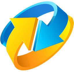 AVS Audio Converter 10.0.4.613 With Crack Latest Download