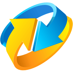 AVS Audio Converter 10.0.1.607 With Crack Latest Download