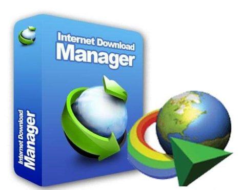 Internet Download Manager 6.38 Build 16 Crack + Keygen 2021 Download 1