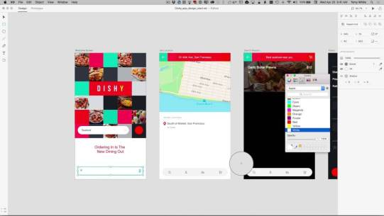 Adobe XD CC [32.1.22] With Crack Free 2020 Download