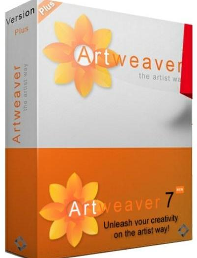 Artweaver Plus [7.0.7.15492] Crack With License Key Free Download