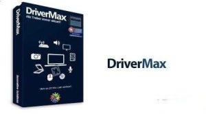 DriverMax Pro [12.11.0.6] Crack Free Download