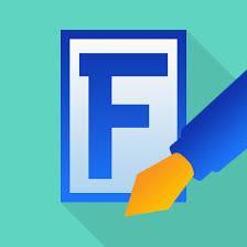 High-Logic FontCreator [13.0.0.2683] With Crack Free Download