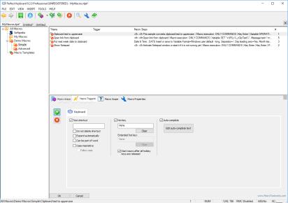 Pitrinec Macro Toolworks Professional [9.2.0] Crack