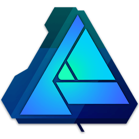 Serif Affinity Designer [1.8.5.703] Crack With Keygen Download