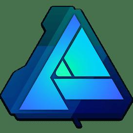 Serif Affinity Designer [1.8.5.703] Crack With Keygen Download
