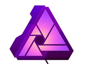 Serif Affinity Photo [1.8.5.703] Crack With Keygen 2020 Free Download