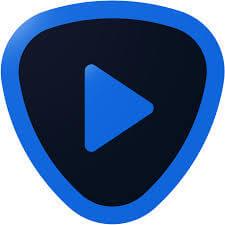 Topaz Video Enhance AI [1.5.2] Crack 2020 Free Download