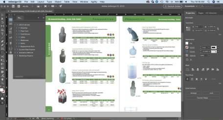 Adobe InDesign CC 16.0.0.77 Crack 2021 Free Download