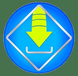 Allavsoft Video Downloader Converter [3.22.6.7473] Crack Latest Download