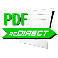 PDF Redirect Pro v2.5.2 Crack + Registration Key Latest Download