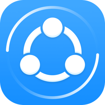 SHAREit [5.7.18] + Mod Free Download