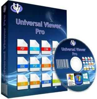 "Universal Viewer Pro Crack is a lightweight and advanced file viewer that can open almost any file format, including PDF files, fonts, Flash video, SWF animations, Microsoft Office formats, images, music, and video files. The application is fully Unicode compliant and can be integrated into the Windows Explorer context menu, so there is no problem connecting to it from anywhere in Explorer: Select Universal Viewer By right-clicking on the file. "". It can also be incorporated into other popular file managers. For Word / Excel / PDF files, no additional software is required to view these files. MS Office / Adobe Reader / etc might not be installed in the least. For multimedia files, no external codecs are needed either. Universal Viewer Pro Full Crack Download The application is fully Unicode compliant and can be integrated into the Windows Explorer context menu, so there is no problem connecting to it from anywhere in Explorer: right-click on a file and select the item "" Universal viewer "". It can also be incorporated into other popular file managers. For Word / Excel / PDF files, no additional software is required to view these files. MS Office / Adobe Reader / etc may not be installed at all. For multimedia files, no external codecs are needed either. Universal Viewer Pro Key Features: An advanced file viewer that can open any file format. Internet: All file types supported by MS. Internet Explorer: HTML XML MHT ... Multimedia: All major multimedia formats: AVI MPG WMV MP3 MP4 FLV MKV… More than 170 formats. Images: All major graphic formats: JPG BMP ICO GIF PNG WMF TIFF PSD…, more than 40 formats. Also, RAW photos from more than 400 cameras are supported. RTF: rich text format. Word: MS Office Word file types: DOC DOCX. Text: displays text for unknown file types. Files of unlimited size can be viewed (up to 4GB + sizes allowed). Support for the main text encodings. There are Unicode / UTF-8 views. Add-ons: All file types supported by Total Commander Lister add-ons PDF: DJVU XPS CBR CBZ and Adobe PDF format. Excel: MS Office Excel file types: XLS XLSX."