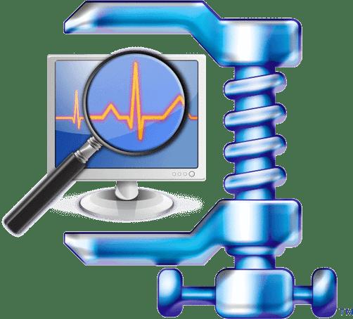 WinZip Driver Updater Crack 5.34.3.2 Latest Version Free Download