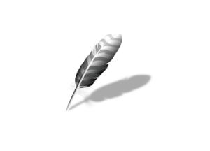 Wing Pro 7.2.4 Crack + Keygen Free Download Latest