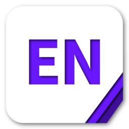 EndNote 20 Build 14672 Crack Free Download Latest