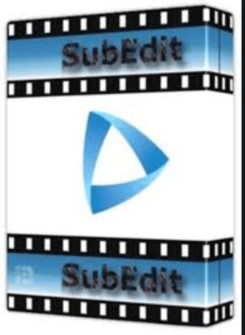 Subtitle Edit 3.5.18 Crack Portable Full Version Latest Download 2021