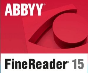 ABBYY FineReader 15.0.114.4683 Corporate With Crack 2021 Free Download