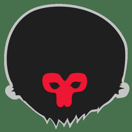 Marmoset Toolbag 4.0 Full Crack 2021 Free Download Full Version