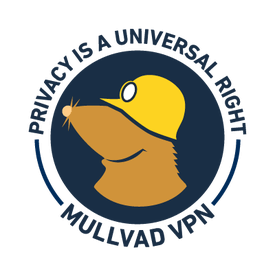 Mullvad VPN 2020.7With Crack + Activation Code Free Download 2021