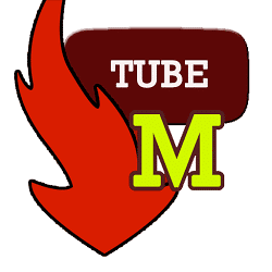 TubeMate Downloader 3.17.11 Crack With Serial Key 2021 Download