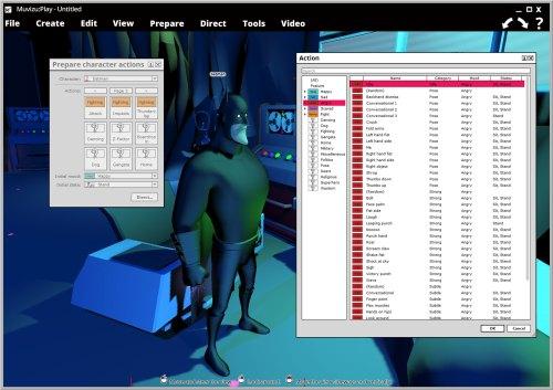 Muvizu Play 1.10 Crack + Keygen Full Version 2021 Free Download