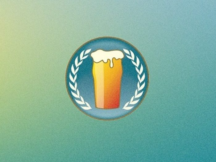 BeerSmith 3.1.8 Crack Latest Version 2021 Free Download