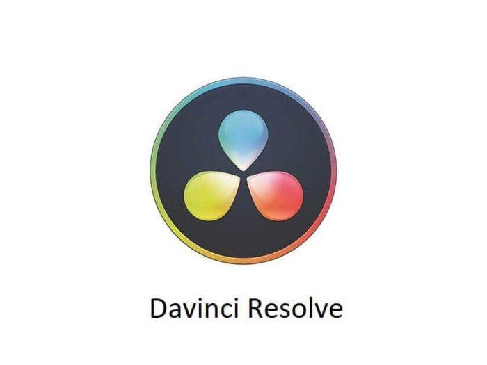 DaVinci Resolve Studio 17.0 Crack + Activation Key Latest 2021 Download