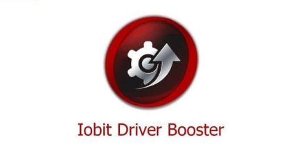 IObit Driver Booster Pro 8.3.0.361 Crack + Key 2021 Full Download