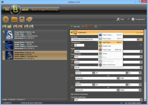 ImBatch Crack 7.0.0 + Serial Key 2021 Free Download