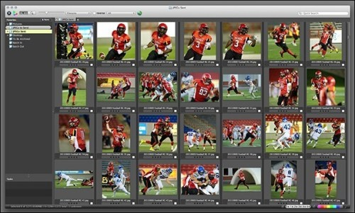 Photo Mechanic 6.0 Build 5560 Crack With Serial Key Download 2021