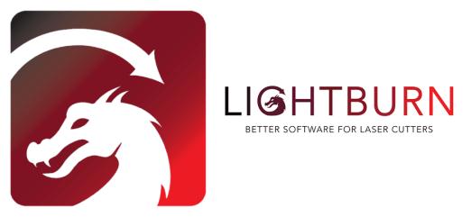 Lightburn Crack 0.9.22 Free Download 2021