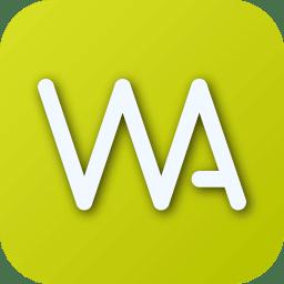 Webanimator Plus 3.0.4 Crack Latest Version 2021 Download