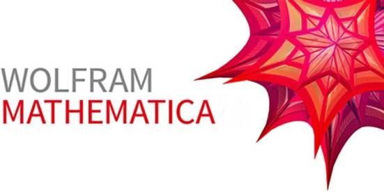 Wolfram Mathematica 12.2.0 Crack + Keygen 2021 Free Download