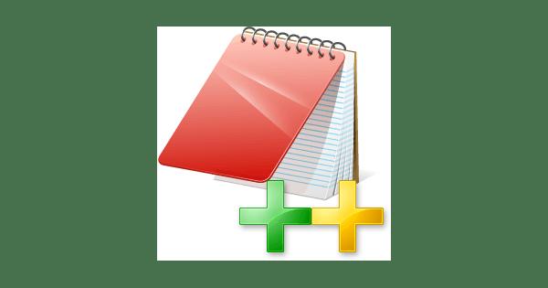 EditPlus 5.4 Build 3430 Crack Full Version 2021 Free
