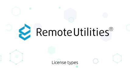 Remote Utilities Pro 7.0.0.3 Crack + Serial Number Free 2021