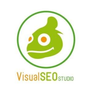 Visual SEO Studio Professional Edition 2.2.1.3 Crack Latest Version 2