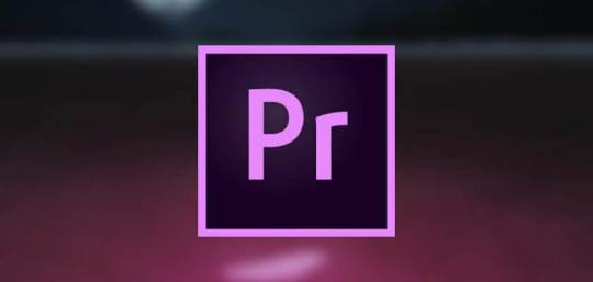 Adobe Premiere Pro CC 2021 Crack v15.0.0.41 Full Version Free Download
