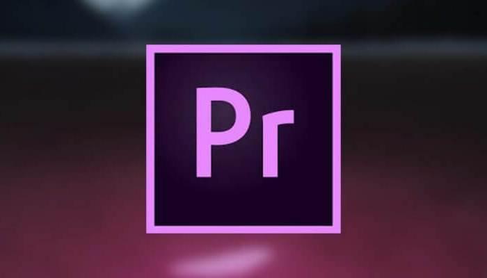 Adobe Premiere Pro CC 2021 Crack v15.0.0.41 Full Version Free Download